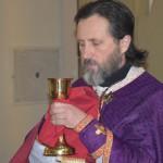 DSC 0085 1024x681 150x150 У ЛПБА звершили уставні богослужіння першого тижня Чотиридесятниці