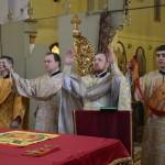 DSC 0086 1024x6811 150x150 Неділя Торжества Православя