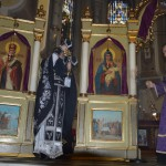 DSC 0088 1024x6811 150x150 У ЛПБА звершили уставні богослужіння першого тижня Чотиридесятниці
