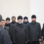 DSC 0088 1024x6813 150x150 Паломництво до святинь Почаєва
