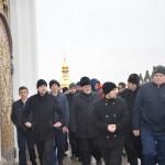 DSC 0093 1024x6812 150x150 Паломництво до святинь Почаєва