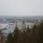 DSC 0096 1024x6814 150x150 Паломництво до святинь Почаєва