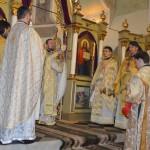 DSC 0098 1024x6811 150x150 Неділя Торжества Православя