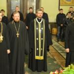 DSC 0100 1024x681 150x150 У ЛПБА звершили уставні богослужіння першого тижня Чотиридесятниці
