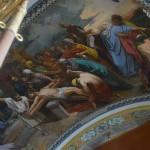 DSC 0101 1024x6812 150x150 Паломництво до святинь Почаєва