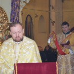 DSC 0102 1024x6812 150x150 Неділя Торжества Православя