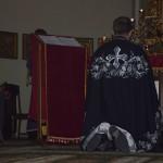DSC 0103 1024x6812 150x150 У ЛПБА звершили уставні богослужіння першого тижня Чотиридесятниці