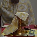 DSC 0106 1024x6812 150x150 Неділя Торжества Православя