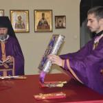 DSC 0114 1024x6811 150x150 У ЛПБА звершили уставні богослужіння першого тижня Чотиридесятниці