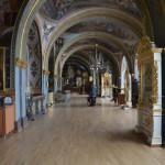 DSC 0114 1024x6812 150x150 Паломництво до святинь Почаєва