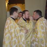 DSC 0115 1024x6812 150x150 Неділя Торжества Православя