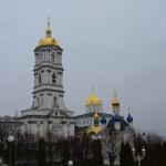 DSC 0116 1024x681 150x150 Паломництво до святинь Почаєва