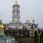 DSC 0117 1024x6811 150x150 Паломництво до святинь Почаєва