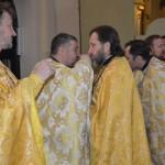 DSC 0120 1024x6811 150x150 Неділя Торжества Православя