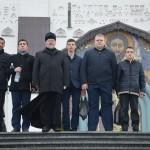 DSC 0121 1024x6811 150x150 Паломництво до святинь Почаєва