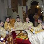 DSC 0123 1024x6811 150x150 Неділя Торжества Православя