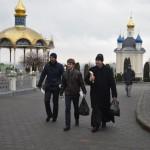 DSC 0123 1024x6812 150x150 Паломництво до святинь Почаєва