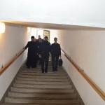 DSC 0125 1024x6811 150x150 Паломництво до святинь Почаєва