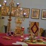 DSC 0128 1024x6812 150x150 Неділя Торжества Православя