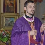 DSC 0130 1024x6812 150x150 У ЛПБА звершили уставні богослужіння першого тижня Чотиридесятниці