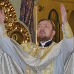 DSC 0131 1024x6812 150x150 Неділя Торжества Православя