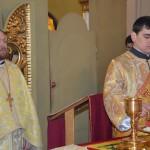 DSC 0133 1024x6811 150x150 Неділя Торжества Православя