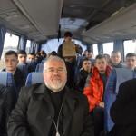 DSC 0134 1024x6812 150x150 Паломництво до святинь Почаєва