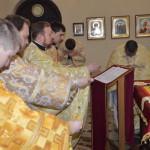 DSC 0135 1024x681 150x150 Неділя Торжества Православя