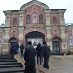 DSC 0135 1024x6811 150x150 Паломництво до святинь Почаєва