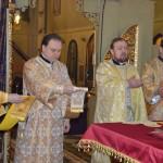 DSC 0137 1024x6811 150x150 Неділя Торжества Православя