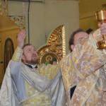 DSC 0140 1024x681 150x150 Неділя Торжества Православя