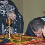 DSC 0141 1024x681 150x150 У ЛПБА звершили уставні богослужіння першого тижня Чотиридесятниці
