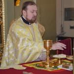 DSC 0145 1024x681 150x150 Неділя Торжества Православя