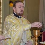 DSC 0146 1024x6811 150x150 Неділя Торжества Православя