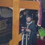 DSC 0148 1024x681 150x150 У ЛПБА звершили уставні богослужіння першого тижня Чотиридесятниці