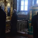 DSC 0153 1024x6811 150x150 Паломництво до святинь Почаєва