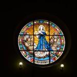 DSC 0154 1024x681 150x150 Неділя Торжества Православя