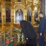 DSC 0156 1024x6811 150x150 Паломництво до святинь Почаєва