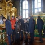 DSC 0158 1024x681 150x150 Паломництво до святинь Почаєва