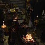 DSC 0159 1024x681 150x150 У ЛПБА звершили уставні богослужіння першого тижня Чотиридесятниці