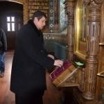 DSC 0159 1024x6811 150x150 Паломництво до святинь Почаєва