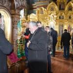 DSC 0162 1024x6811 150x150 Паломництво до святинь Почаєва