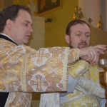 DSC 0165 1024x681 150x150 Неділя Торжества Православя