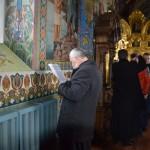 DSC 0165 1024x6811 150x150 Паломництво до святинь Почаєва