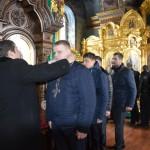 DSC 0166 1024x681 150x150 Паломництво до святинь Почаєва
