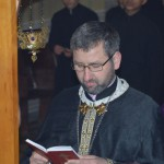 DSC 0168 1024x681 150x150 У ЛПБА звершили уставні богослужіння першого тижня Чотиридесятниці