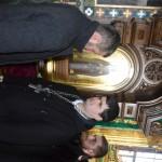 DSC 0175 681x1024 150x150 Паломництво до святинь Почаєва
