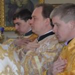 DSC 0178 1024x681 150x150 Неділя Торжества Православя