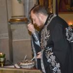 DSC 0179 1024x681 150x150 У ЛПБА звершили уставні богослужіння першого тижня Чотиридесятниці