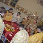 DSC 0180 1024x681 150x150 Неділя Торжества Православя